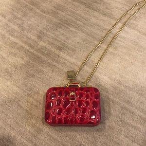 Handbags - Italian Mini Purse
